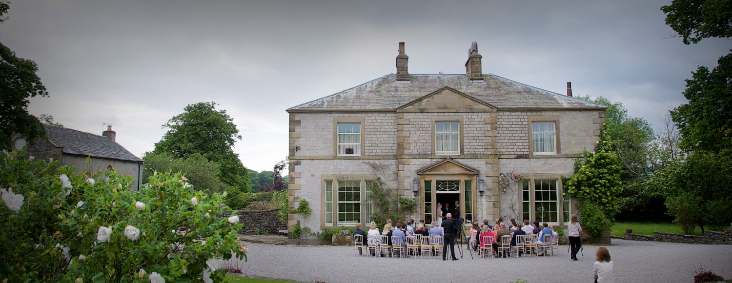 Vale Of Lune Holiday Cottages